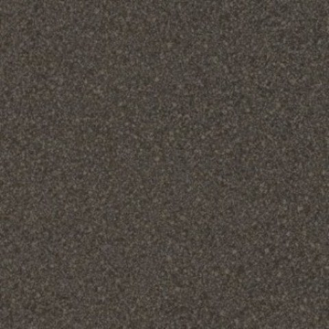 Duropal Dark Anthracite Fino  Breakfast Bar Product Image